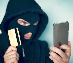 Вешают кредиты через сим-карту: в Украине появились наглые мошенники