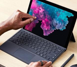 Microsoft придумала необычный способ продления автономности своих планшетов