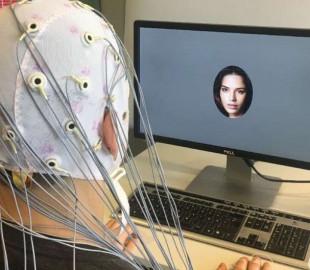 Исследование: компьютеры могут предсказывать предпочтения пользователей, считывая сигналы мозга