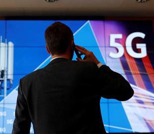 Смартфон Samsung Galaxy A90 может получить поддержку 5G