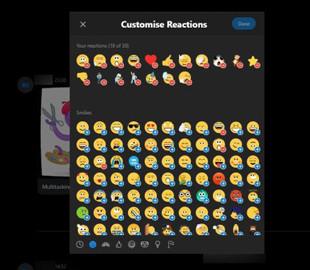 Microsoft выпустила новый Skype для всех