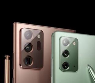 Samsung расширила срок «жизни» Android для своих смартфонов