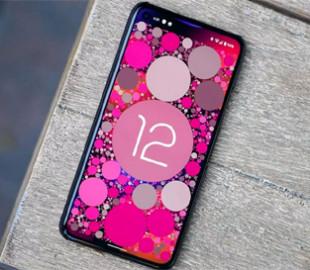Названы 12 новшеств и преимуществ нового Android 12