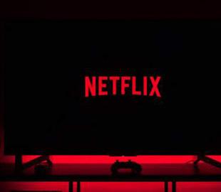 """Netflix боїться """"телевізорів"""": гендиректор сервісу сказав, хто справді для них є конкурентом"""