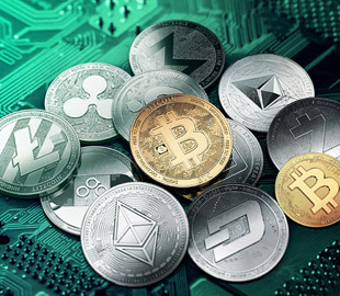 Миллиардер заявил, что криптовалюты окажутся бесполезными