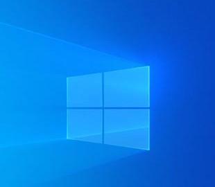 Microsoft показала обновленное меню Пуск Windows 10
