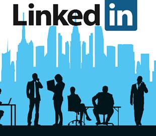 Преступники использовали LinkedIn для атаки на аэрокосмические и военные