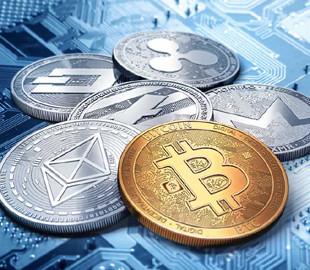 Центробанк Таиланда разработает прототип национальной цифровой валюты