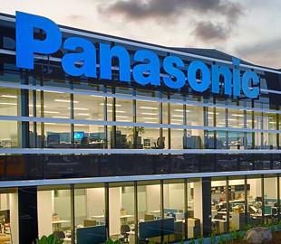 Panasonic запустит производство аккумуляторов без кобальта через 2-3 года