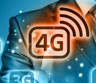 lifecell совместно с Киевстаром и Vodafone построят сети 4G в сельской местности и на автодорогах