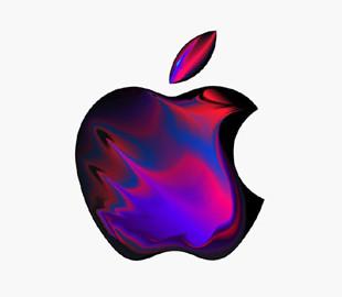 Apple придумала технологию, которая превращает украденный iPhone в «кирпич»