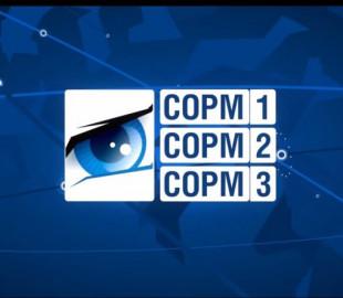 Украинские спецслужбы следят за гражданами с использованием российской системы СОРМ-3