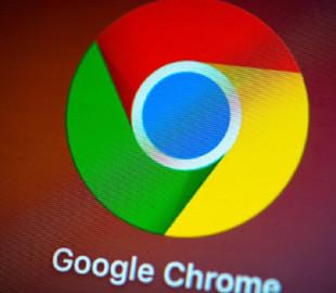 Google намерена излечить Chrome от проблем с управлением памятью
