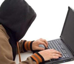 23-річний чоловік потрапив на гачок інтернет-шахраїв