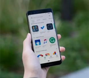 Google избавит приложения для Android от навязчивой рекламы