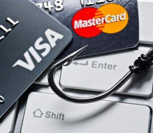 «Безопасные сделки» Visa открывают новые возможности для кибермошенников