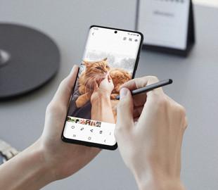 Samsung может повторить судьбу LG и уйти с рынка смартфонов