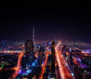 Будущее уже наступило: ТОП-10 smart-городов