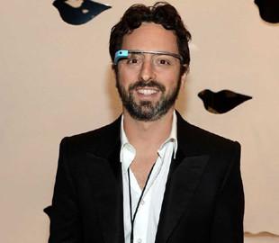 Соучредитель Google строит гигантский дирижабль