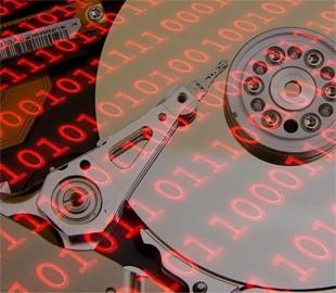 Як легко і ефективно відновити помилково видалені важливі файли на комп'ютері