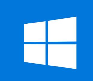 Возможность управлять обновлениями драйверов в Windows появится только осенью