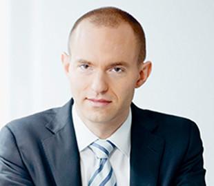 Один из самых разыскиваемых преступников в мире из Беларуси перебрался в РФ