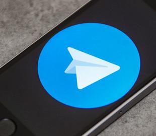 Мошенники научились перехватывать сообщения в Telegram
