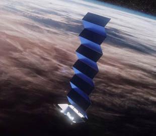 Starlink уходит в бета-тестирование: SpaceX ищет первых пользователей