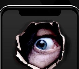 Китай использует цифровые технологии для слежки за людьми и цензуры, - американский сенатор