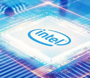 Уязвимость процессоров Intel ставит под угрозу безопасность пользователей по