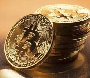 Открытый интерес по опционам на биткоин и Ethereum обновил исторический максимум