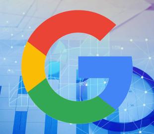 Google запретит рекламу товаров и услуг, тайно отслеживающих людей и собирающих личную информацию
