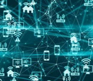Отчёт: к 2025 году количество активных устройств умного дома превысит 13 млрд.