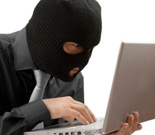 Мошенники создают специальные аккаунты в соцсетях и оставляют украинцев без денег