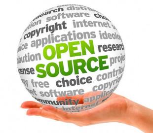 Отчёт: 68% компаний используют программное обеспечение с открытым исходным кодом в целях экономии
