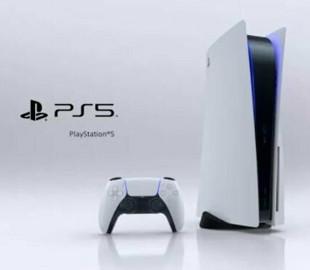 Новый скандал вокруг PlayStation 5