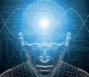Ученые разрабатывают искусственный интеллект, который сможет читать мысли