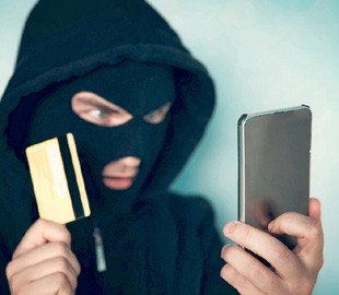 Мошенники распространяют фейки от имени Приватбанка