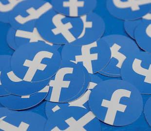 В Facebook распространяются фейки про коронавирус от имени ученых