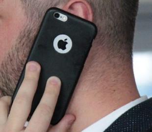 Розкрито спосіб поліпшити зв'язок на смартфоні в пару кліків