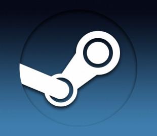 Украинца осудили за продажу ворованных аккаунтов в Steam
