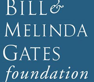 Британия вместе с Биллом Гейтсом разработала план по предотвращению пандемий