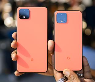 Камеры Google Pixel массово выходят из строя из-за аппаратной проблемы
