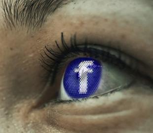 Замена модераторам: Facebook учит ИИ искать в соцсети фейки и оскорбления