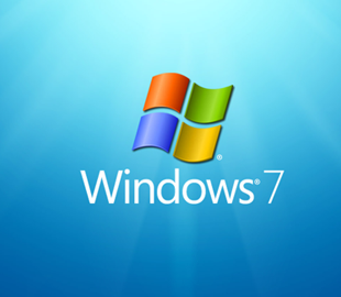 Создана петиция, в которой Microsoft просят дать Windows 7 вторую жизнь