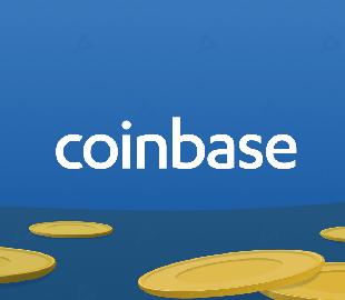 Стали известны имена крупнейших акционеров биткоин-биржи Coinbase