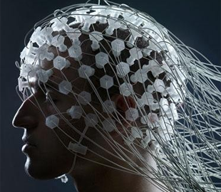 Ученые успешно протестировали беспроводной нейроинтерфейс