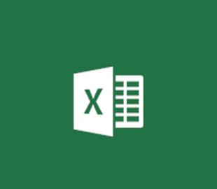 Microsoft добавила в Excel отслеживание финансовых данных в реальном времени