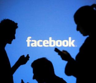 """3000 грн за страницу в """"Фейсбуке"""": кто и зачем арендует аккаунты украинцев"""