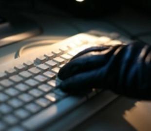 Интернет-аферисты увели со счета украинца 59 тысяч гривен